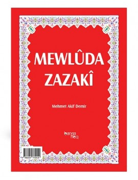 Mewluda Zazaki