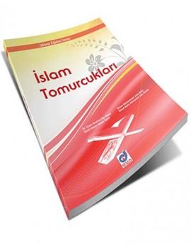 İslam Tomurcukları