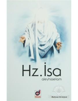Hz. İsa Aleyhisselam