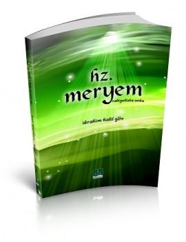 Hz. Meryem (r.anha)