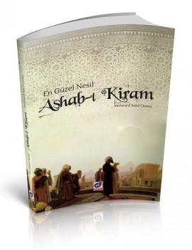 En Güzel Nesil Ashab-ı KiramA