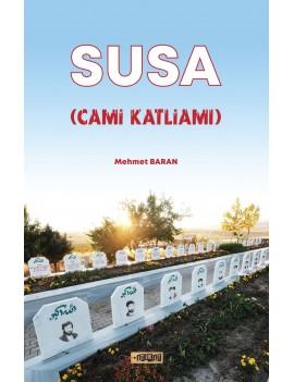 SUSA (CAMİ KATLİAMI)